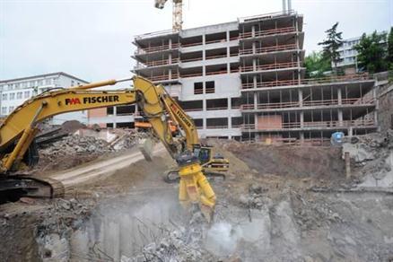 Стоимость демонтаж железобетонных конструкций ступени лестничные гост купить